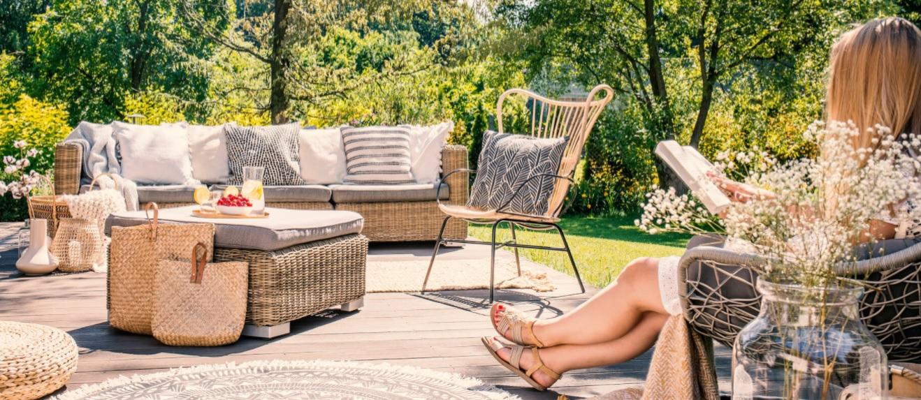 stoffbook stoff stoffe als meterware portofrei dklblau nylon stoff cordura 600d extra. Black Bedroom Furniture Sets. Home Design Ideas