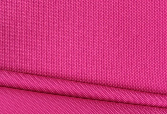 stoffbook stoff stoffe als meterware portofrei pink nylon stoff cordura 600d extra stabil. Black Bedroom Furniture Sets. Home Design Ideas