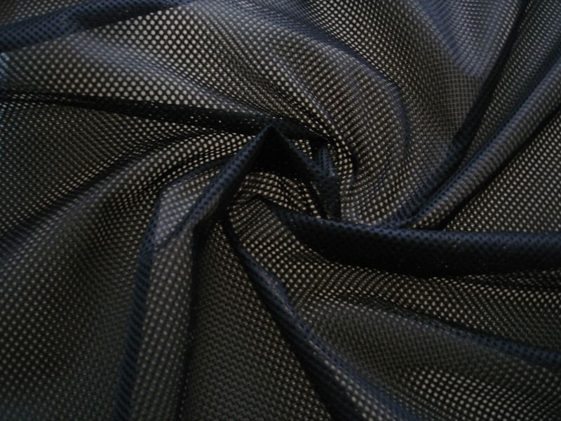 stoffbook stoff stoffe als meterware portofrei schwarz netzstoff klassik lochfilet netz. Black Bedroom Furniture Sets. Home Design Ideas