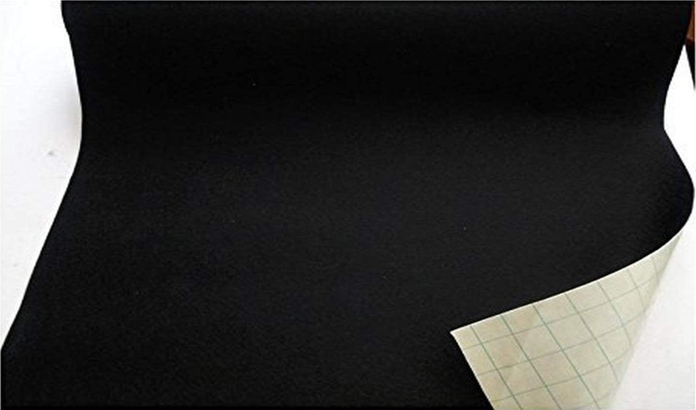 stoffbook stoff stoffe als meterware portofrei schwarz klebefilze filz stoff wollfilz. Black Bedroom Furniture Sets. Home Design Ideas