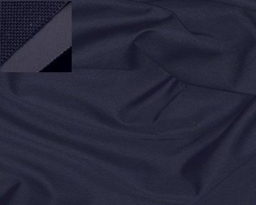 stoffbook stoff stoffe als meterware portofrei dklblau cordura stoff wasserdicht. Black Bedroom Furniture Sets. Home Design Ideas