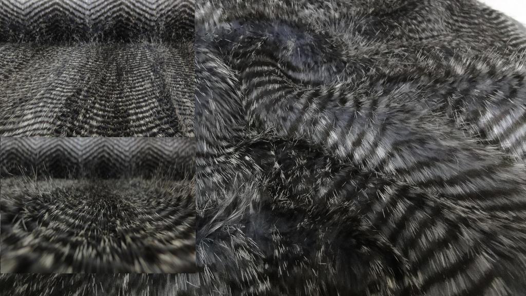 Stoffbook stoff stoffe als meterware portofrei grau - Stoffe fur stuhle beziehen ...